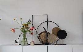 Interieur- en stijladvies